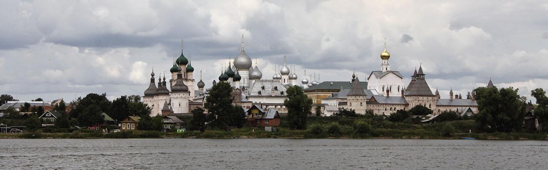 Московская встреча пользователей Си++ - часть 2